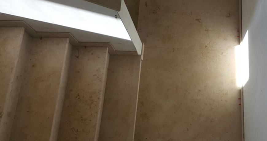 marmortreppen - hochwertige marmortreppen, Attraktive mobel