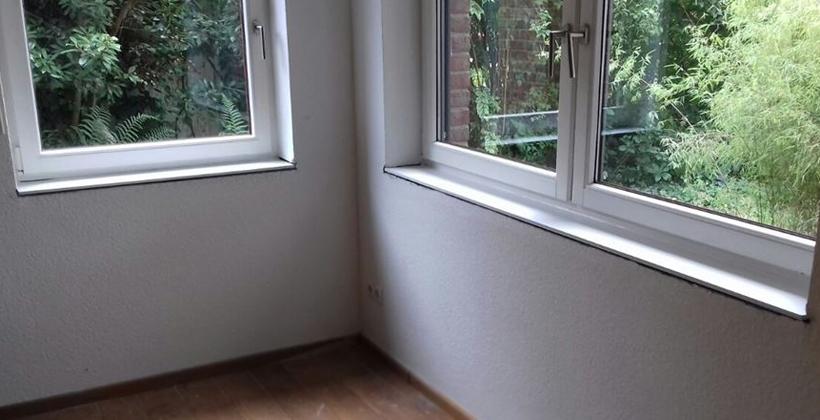 Silestone Fensterbanke Asthetische Silestone Fensterbanke