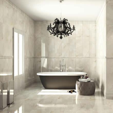 marmor treppen preise unsere aktuellen marmor preise. Black Bedroom Furniture Sets. Home Design Ideas