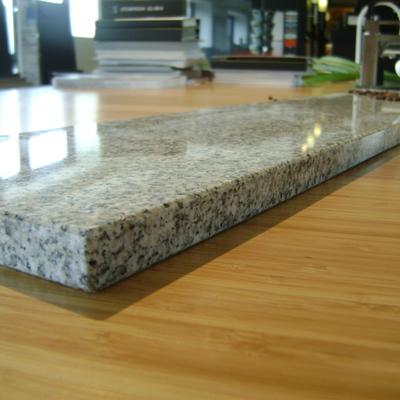 granit fensterb nke bemerkenswerte sch nheit der granit fensterb nke. Black Bedroom Furniture Sets. Home Design Ideas