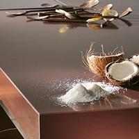 silestone arbeitsplatten preise unsere aktuellen silestone preise. Black Bedroom Furniture Sets. Home Design Ideas